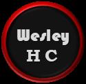 Wesley HC
